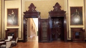 Palazzo Rangoni2
