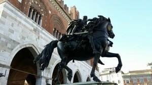 alessandro-cavallo
