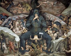 cappella-bolognini-diavolo