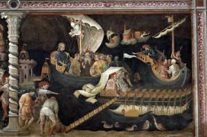 cappella-bolognini-nave