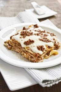 lasagne copia (1235 x 1853) (1)