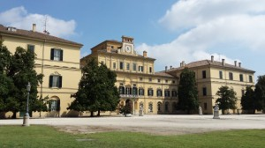 palazzo ducale 2014