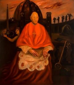 scipione-cardinal-decano